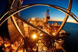 Третья линия «Сахалина-2» оценивается в $1,2 млрд