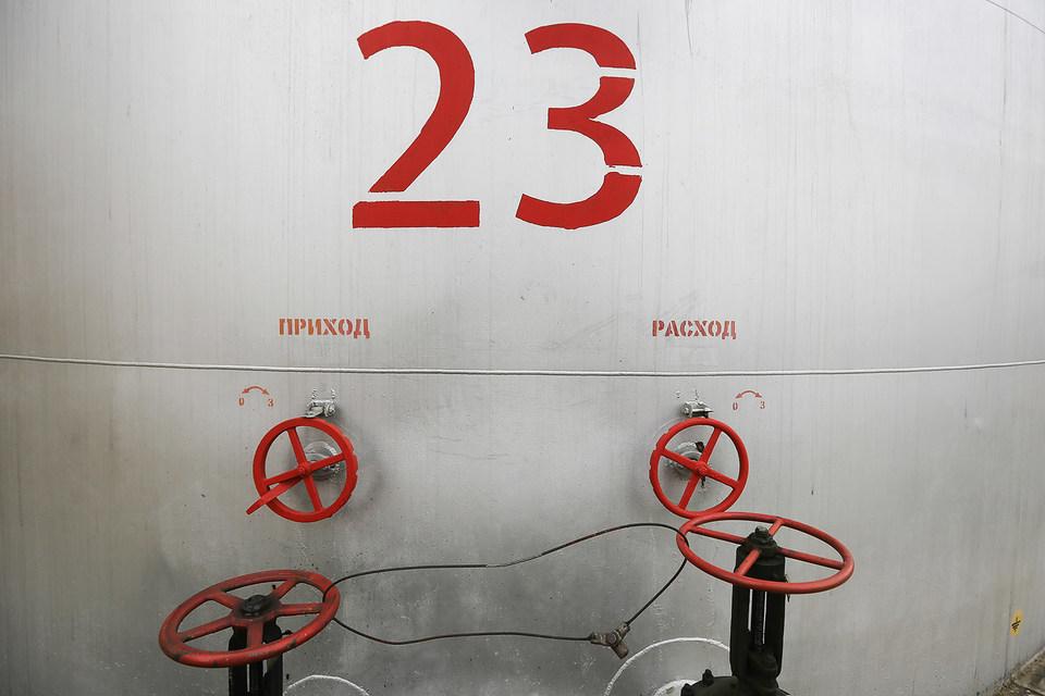Руководителя крупнейших нефтяных компаний РФ пришли навстречу сАлександром Новаком