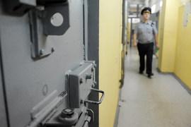 Правозащитники предлагают взимать с тюремщиков деньги, присужденные России за нарушение прав заключенных