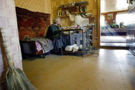 Государство устраняет цифровое неравенство, проводя скоростной интернет в деревню