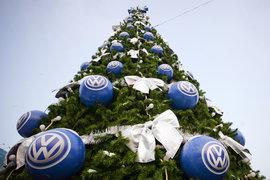 Законодательство ЕС не определяет точно, какие действия автопроизводителей попадают под запреты