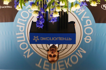 Министр связи Николай Никифоров не смог убедить правительство выделить деньги на развитие IT