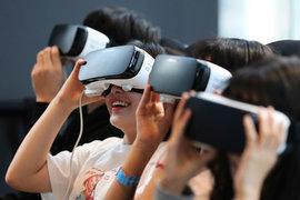 Samsung может сократить штраф