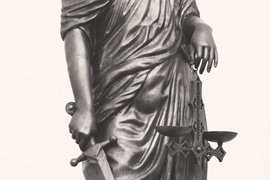 Сейчас основными субъектами оказания юридической помощи являются адвокатские образования и юридические фирмы