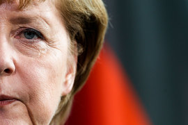 В ноябре канцлер Германии Ангела Меркель заявила, что она не исключает вмешательство России в выборы в Германии в 2017 г. посредством кибератак