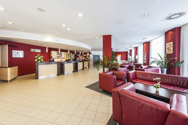 Delta Hotel Vienna – 8-й по счету отель компании Azimut Hotels в Европе