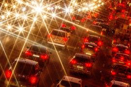 Рынок ОСАГО движется к коллапсу после Нового года