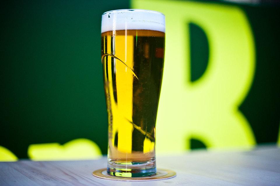 Heineken купит 1900 английских пабов Punch Taverns