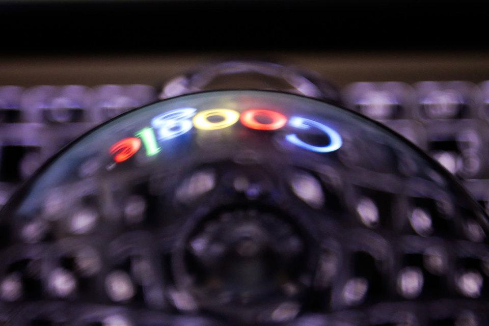 Суд признал легитимным штраф ФАС в 500 000 руб., наложенный наGoogle