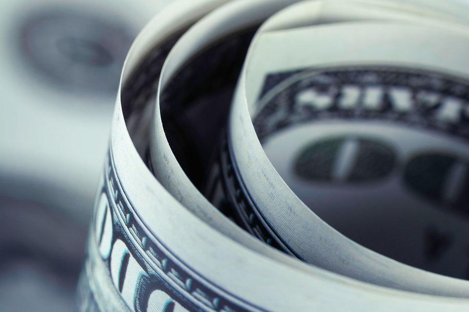 Сотрудники китайского Sealand Securities заключили несанкционированную сделку на $1,44 млрд