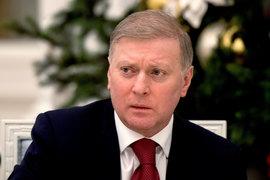 Муса Бажаев привлек партнера в металлургический проект, но не отказывается от поиска других
