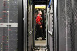 Список самых востребованных профессий возглавят IT-специалисты