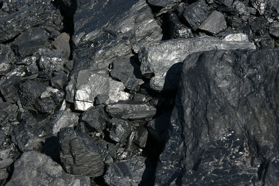«Мечел» продал энергоуголь Эльгинского месторождения в Китай