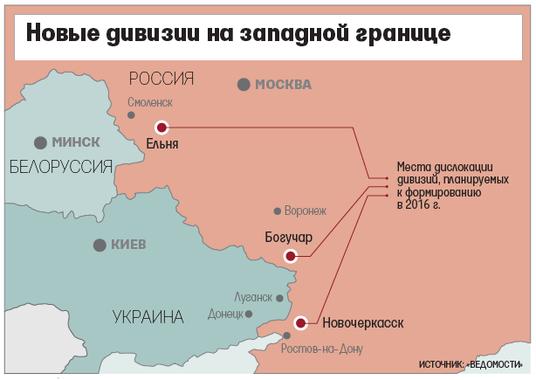 https://cdn.vedomosti.ru/image/2016/c/1f8b9p/default-1ue8.png