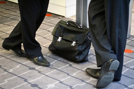 Группа «Разгуляй» готова выкупать акции у акционеров, недовольных политикой распродажи активов группы