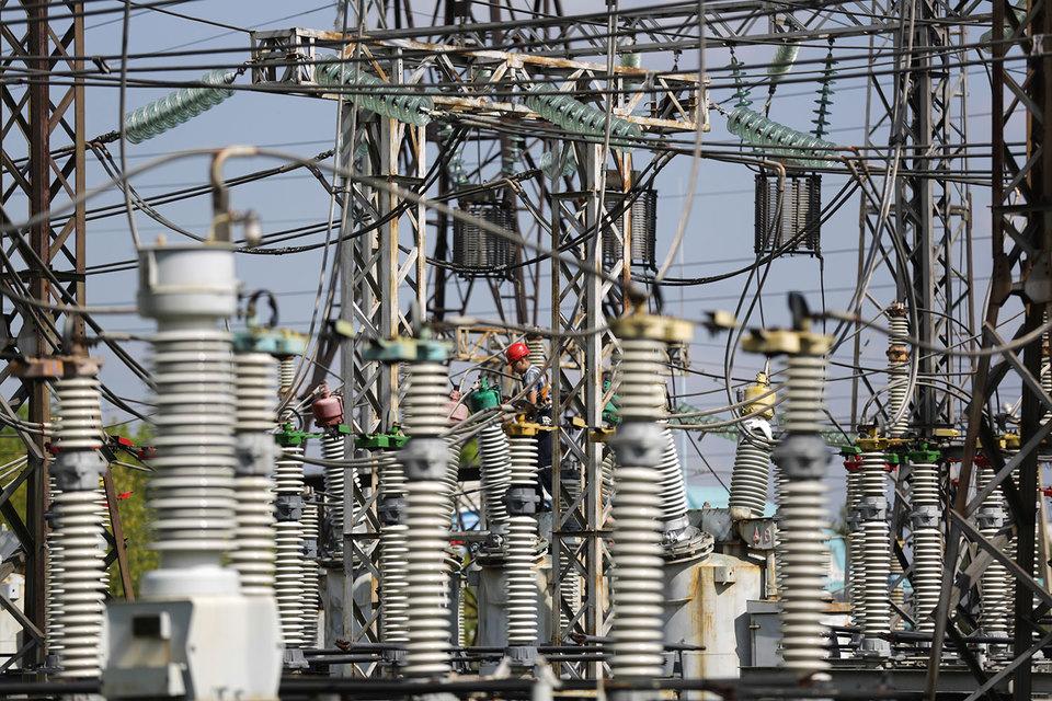 «Россетям» и «Ростеху» пока не удалось заместить импортное оборудование для энергетиков