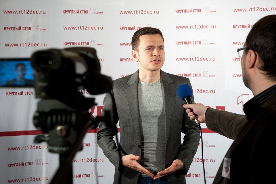 Илья Яшин 23 февраля выпустит доклад про Рамзана Кадырова