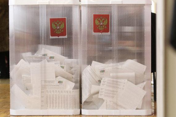 Госдума готова ввести «крепостное право» для наблюдателей. Фальсифицировать выборы будет легче, считает эксперт