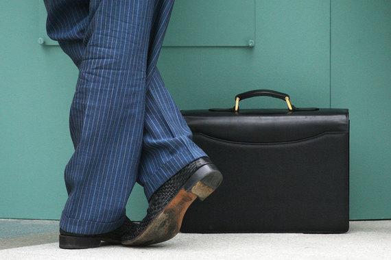 Новый Кодекс об административных правонарушениях серьезно снижает уровень судебной защиты интересов бизнеса, полагают эксперты