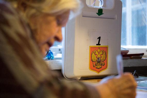 Губернаторы, отстающие в рейтинге Фонда развития гражданского общества, серьезно рискуют на предстоящих выборах