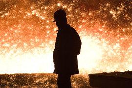 Европа вслед за Турцией может ввести пошлины против российской стали