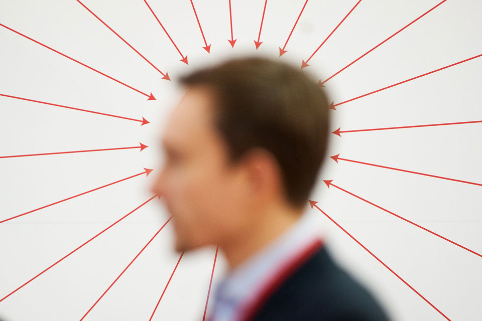 Многие факторы влияют на готовность россиян открывать свое дело