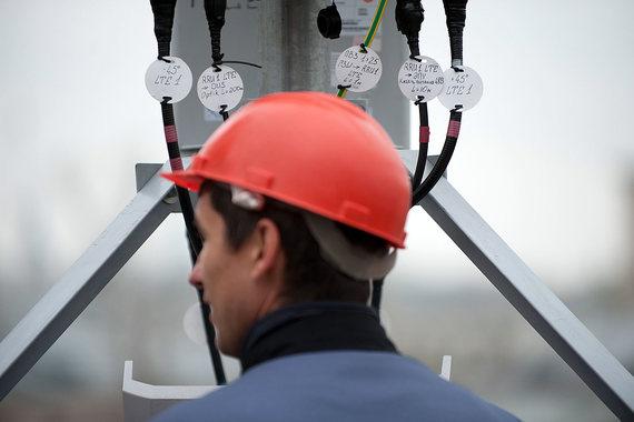 Импортозамещение телекоммуникационного оборудования может вызвать рост цен на услуги связи