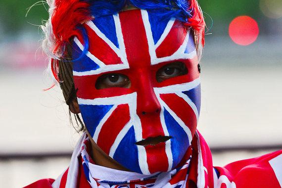 Великобритания больше не страшит российских налоговиков