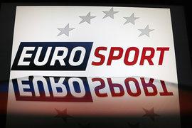 НМГ и ее партнеры владеют в России Eurosport и еще 25 платными каналами