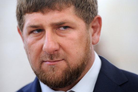 В ближайшие месяцы станет ясно, останется ли Рамзан Кадыров главой Чечни еще на один срок