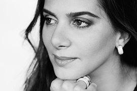 Генеральным директором Piaget впервые в истории марки стала женщина — уроженка Швейцарии Шаби Нури