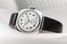 Первые часы Rolex Oyster в форме подушки (1926 г.)