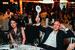 Благотворительный аукцион проекта «Белый трюфель». Мария Верник и Алексей Кравцов