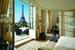 Shangri-La, ПарижХороших отелей в столице Франции великое множество, но лучшие виды на Эйфелеву башню предлагает отель  азиатской сети Shangri-La