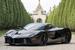 2015 Ferrari LaFerrari – $5,170,000Автомобиль был куплен втрое дороже его обычной цены, при этом его пробег составлял всего 211 миль