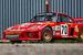 1979 Porsche 935 – $4,840,000Этот автомобиль одержал победу в нескольких гонках, а его пилотом был американский актер и режиссер Пол Ньюман