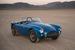 1962 Shelby Cobra – $13,750,000Американский гонщик и автомобильный конструктор Кэррол Холл Шелби сконструировал этот автомобиль в 1962 году