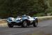 1955 Jaguar D-Type – $21,780,000В 1956 году шотландская команда одержала на этом болиде победу в 24-часовой гонке на Ла Манше