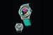 Часы Hublot Classic Fusion Monkey