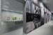 Футуристические интерьеры Fondation Louis Vuitton