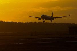 Агентство АКРА прогнозирует падение авиаперевозок и в 2017 г. Но чиновники верят, что кризис в отрасли закончился и рынок будет расти