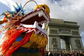 Франция присоединилась к инициативе Германии создать в ЕС правила, чтобы лучше противостоять китайским инвестициям