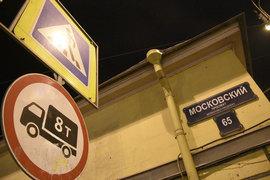 Два жилых комплекса расположатся на Московском проспекте, 65 (бывшая территория молочного завода «Петмол»), еще один – на Московском проспекте, 83