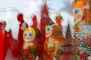 Россия вернулась на рынок капитала