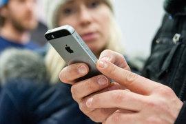 Apple надлежит открыть в России единый сервисный центр