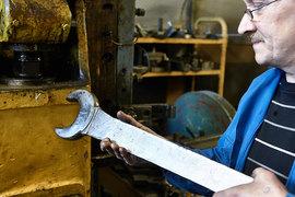Росстат теперь анализирует промышленность другим, более точным инструментом