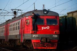 Комитет по госстроительству Думы во вторник одобрит законопроекты, направленные против хулиганства на транспорте