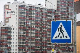 Застройщики рассчитывают, что спрос на жилье в Петербурге сохранится и со стороны местных жителей, и со стороны приезжих из других регионов
