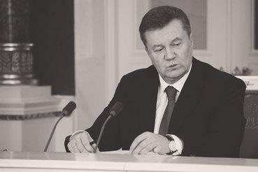 Януковича в Москве не считали пророссийским лидером и относились как к наименьшему злу, отмечает политолог Евгений Минченко