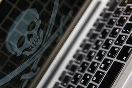 Поисковики впервые согласились понижать позиции пиратских сайтов